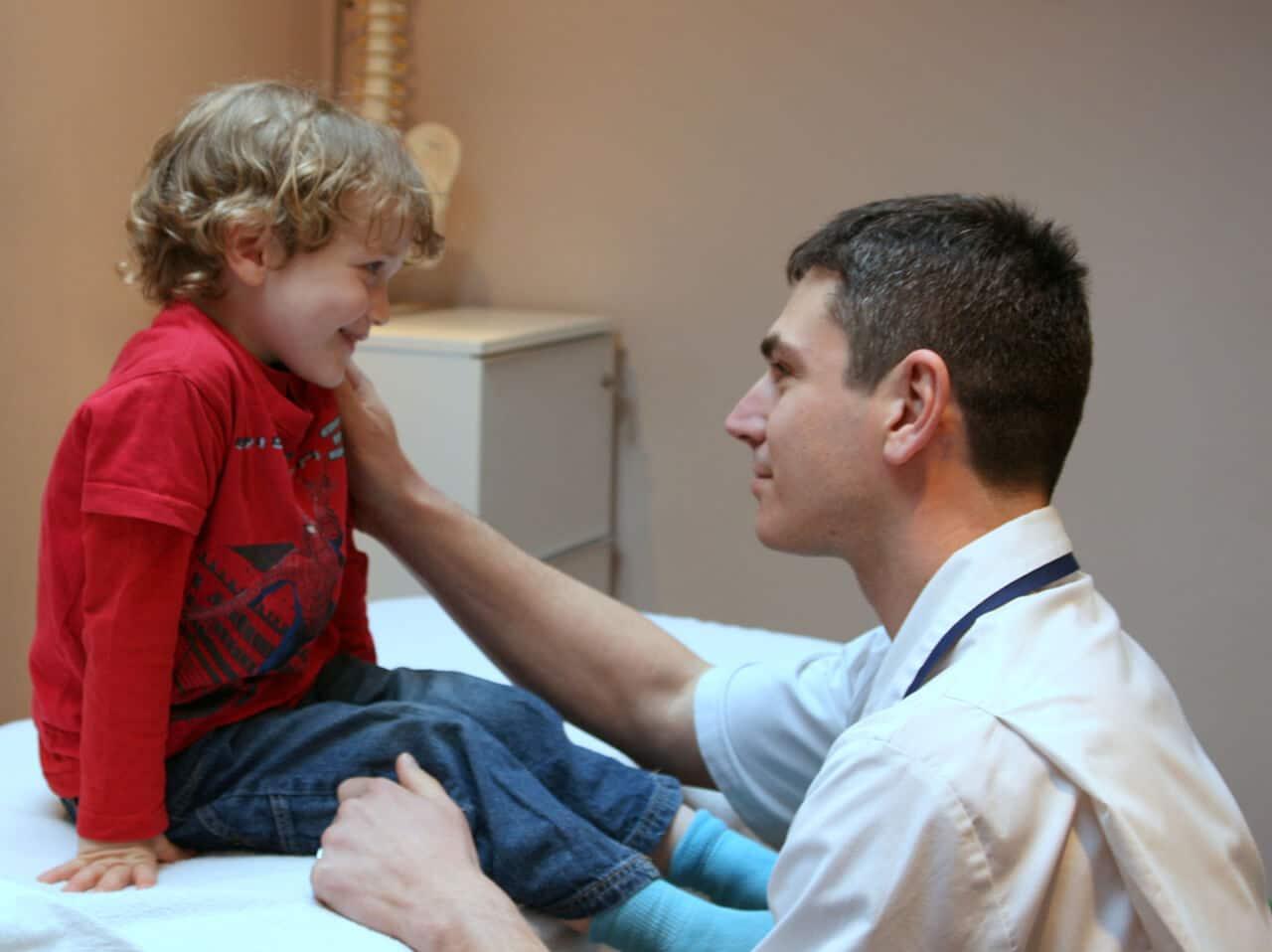 Finchley Osteopathy